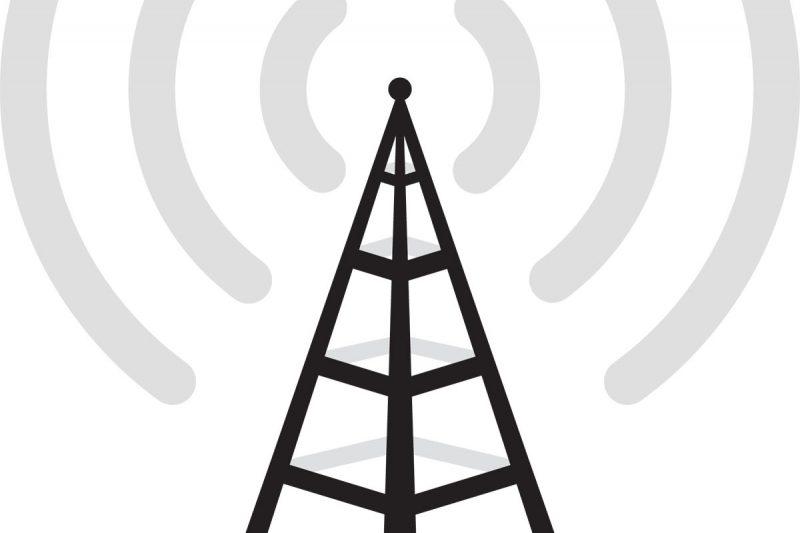 Fabricants de bornes systèmes WiFi : qui sont les acteurs en 2018