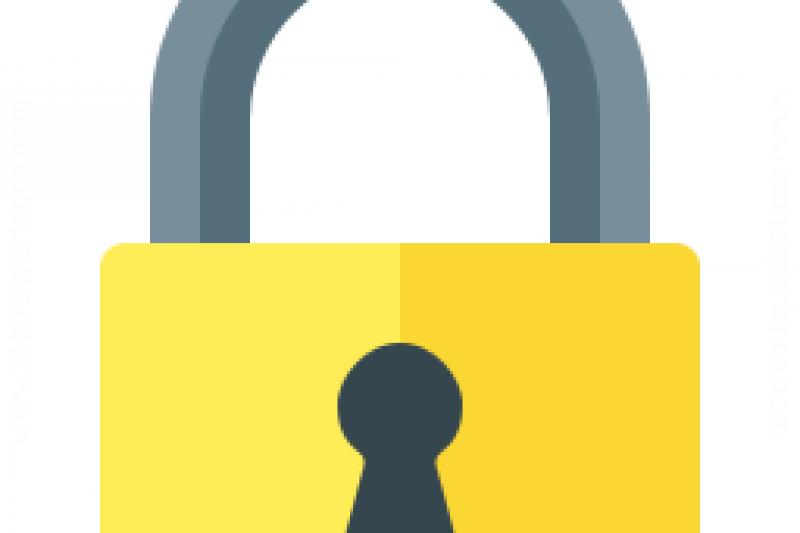 KRACK – Key Reinstallation AttaACKs – Informations