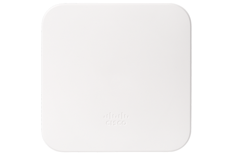 Cisco Meraki MG21 et MG21E : les routeurs 4G de Meraki