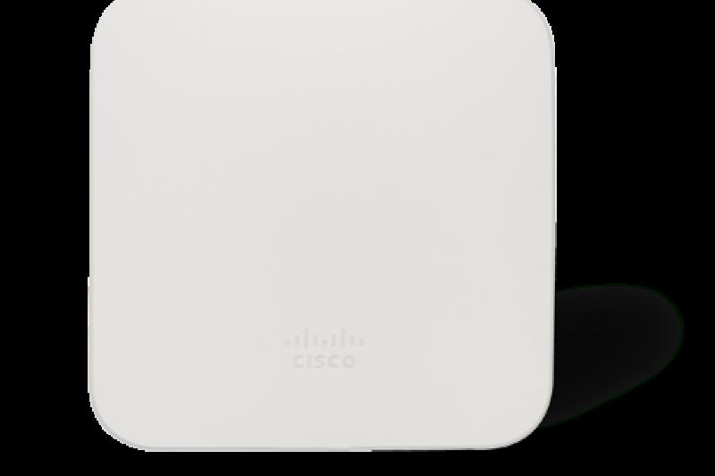 Cisco Meraki MG41 : la passerelle 4G / LTE Cat 18