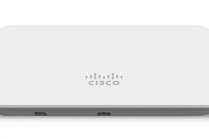 Cisco Meraki ajoute à sa gamme deux bornes plus accessibles : MR20 et MR70
