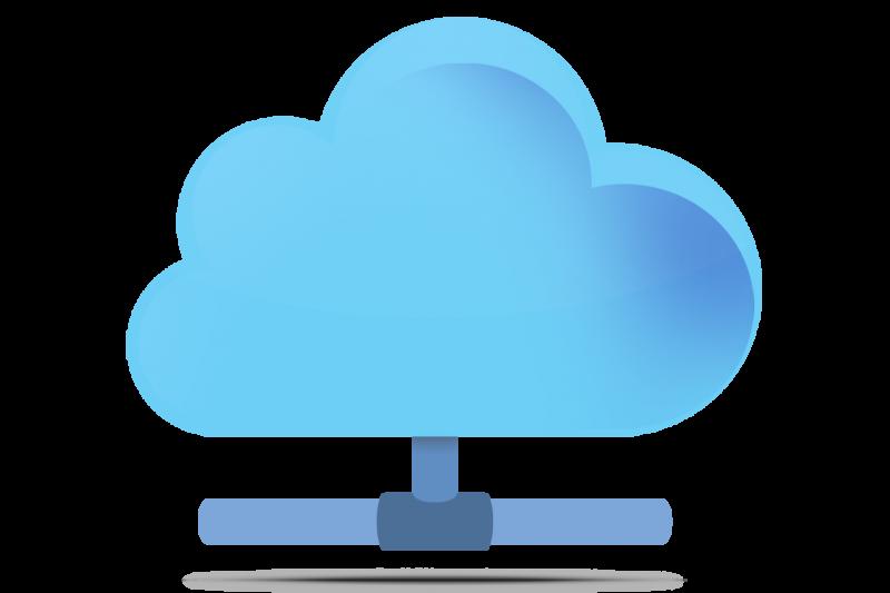 Le Cloud comme extension de votre LAN