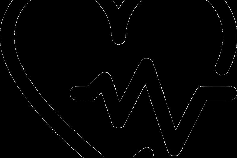 Cisco Meraki Wireless Health:  un outil pour comprendre la santé du réseau Wifi