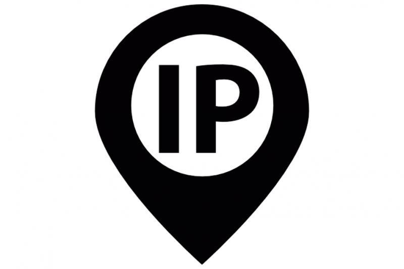 Changements d'IP en masse chez Free