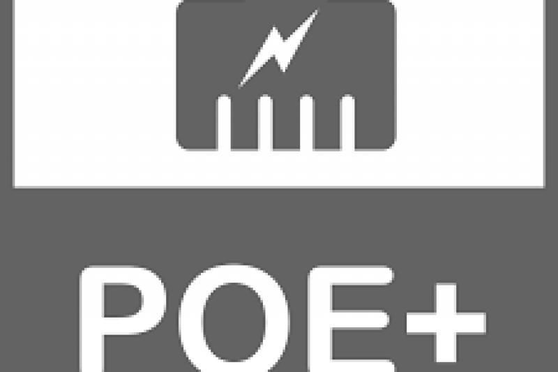 Le PoE IEEE 802.3bt (ou PoE ++)