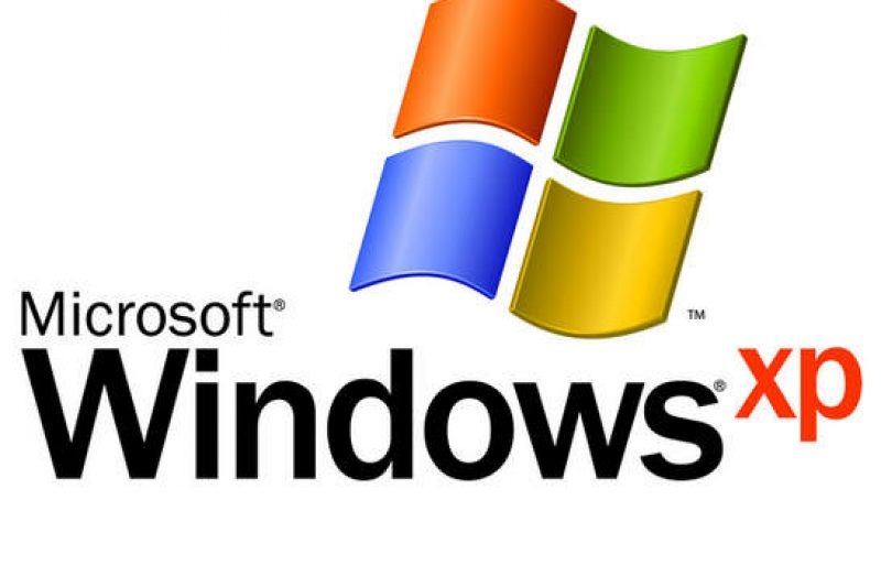 Fin du support de Windows XP: les pirates se réjouissent