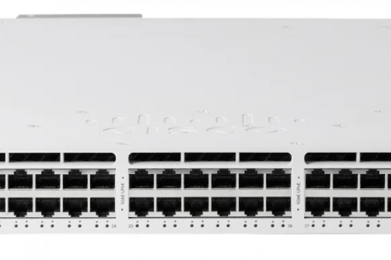 Cisco Meraki StackPower, c'est quoi?