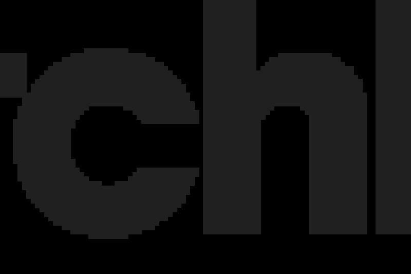 Cas client : Matchbox