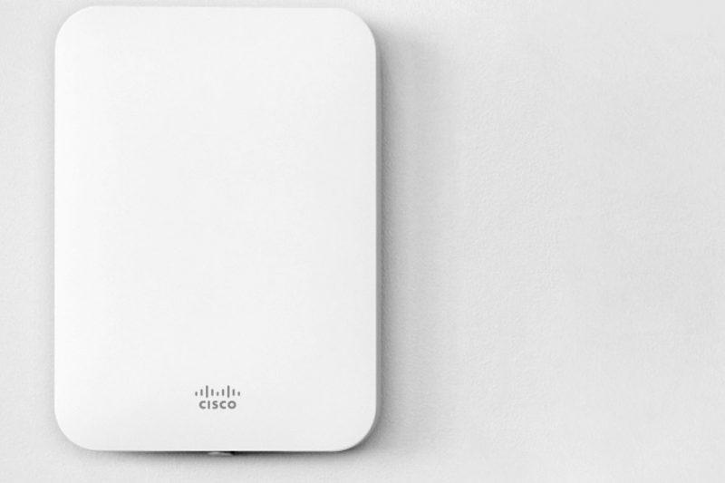 Meraki WiFi : nouvelles fonctions à venir (fin 2014-Début 2015)