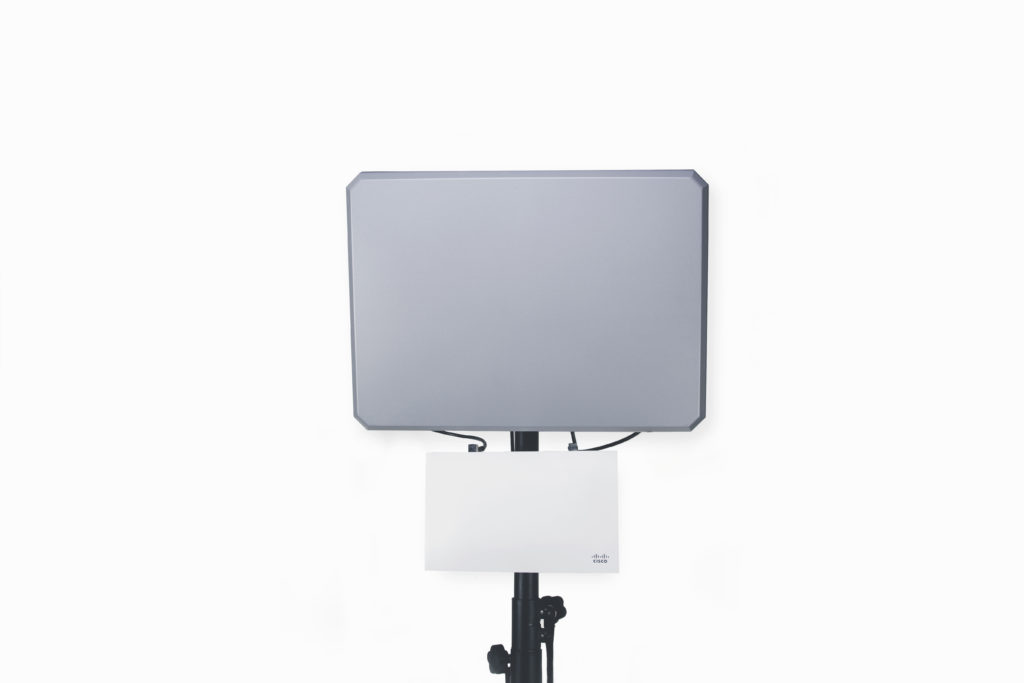 meraki-mr84-antenna