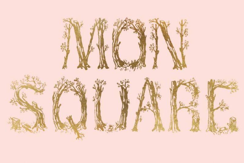 Mon Square Restaurant