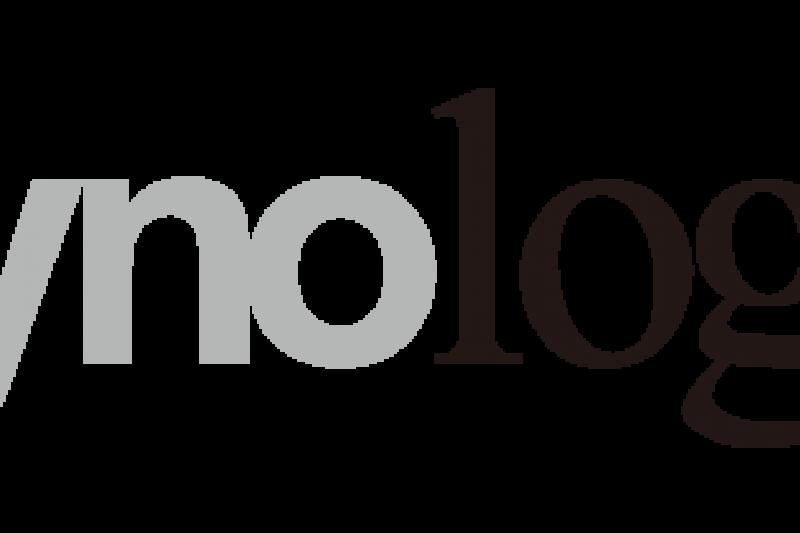 Synolocker : attention à votre Synology