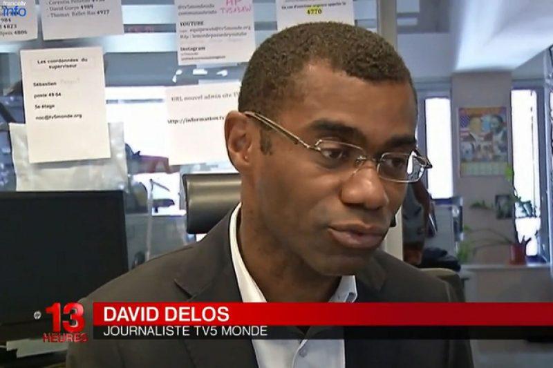 ANSSI et TV5 Monde : retour sur le piratage de la chaine