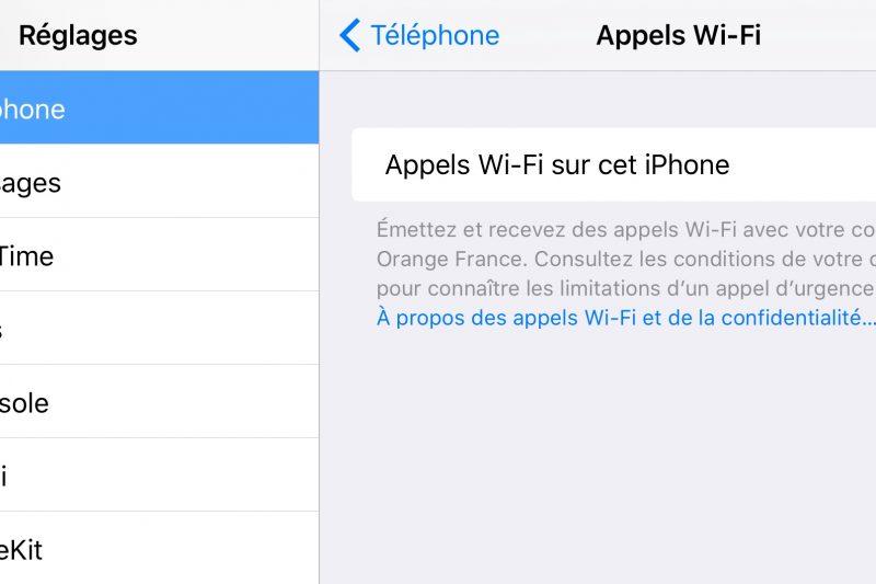 Voix sur WiFi (VoWiFi) : quels ports ouvrir sur votre firewall?