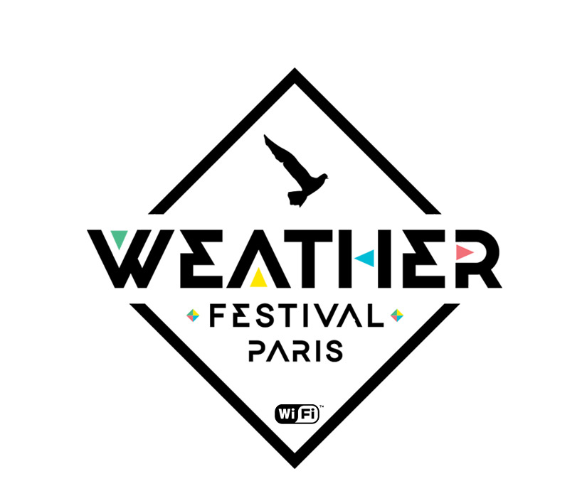 Weather-Festival Wifi