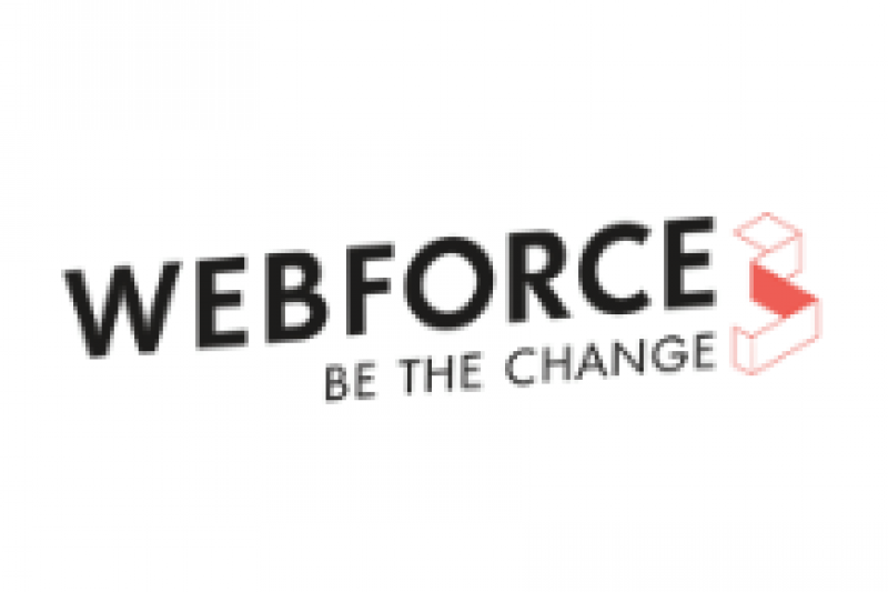 Webforce3 s'équipe avec BoucheCousue