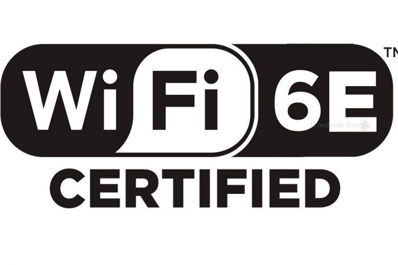 Wi-Fi 6E : le 6 GHz en approche?