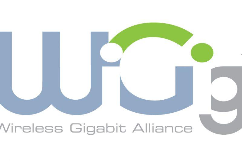 WiGig, le WiFi du futur ?