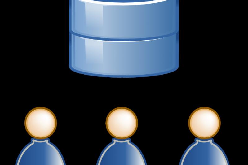 Comprendre l'Active Directory en 7 minutes