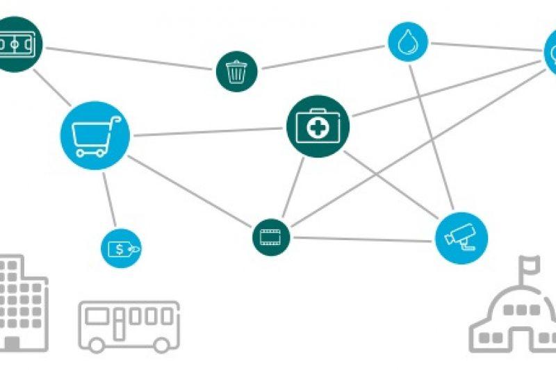 10 tendances pour 2014 selon Ericsson