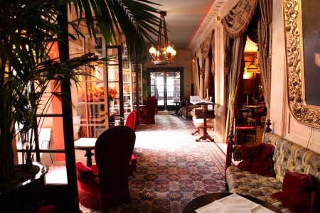 hotel-costes-paris