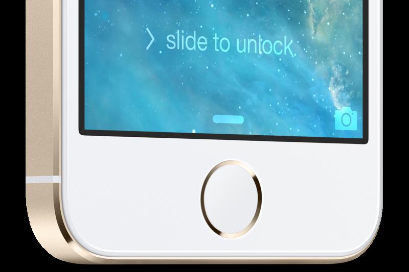 iPhone 5S et iOS7 : Apple continue de convaincre les entreprises