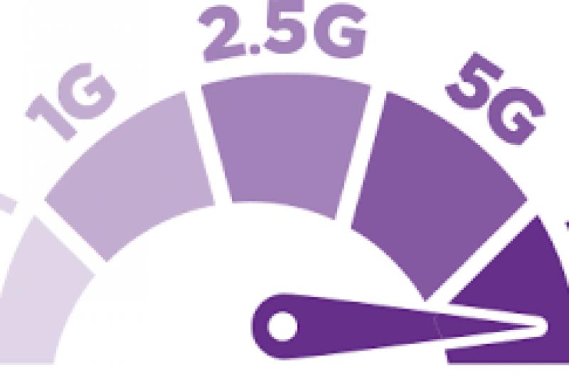 C'est quoi le Multi-Gigabit (mGbit) ?