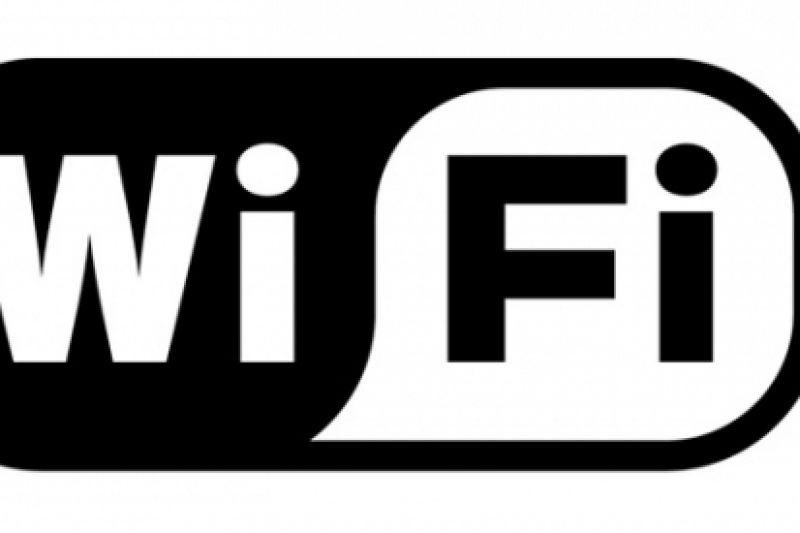 Standards WiFi : le WPA3 et le 802.11ax arrivent!