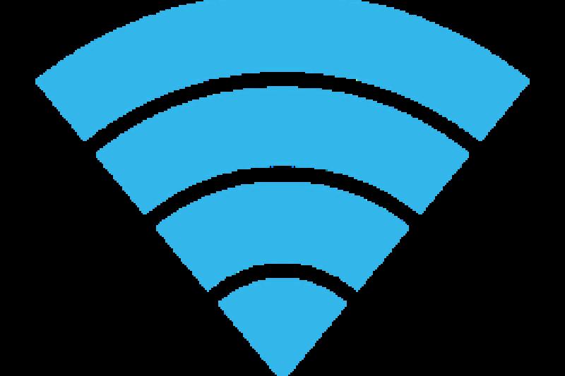Cisco Meraki et le WPA3